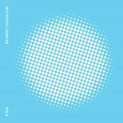 2014 Pastel Sampler 파스텔뮤직 샘플러 Vol.6 - Various Artists