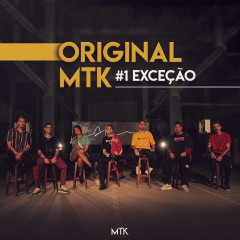 Original MTK #1 - Exceção