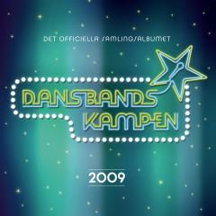 Dansbandskampen 2009 - Various Artists