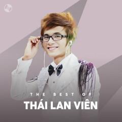 Những Bài Hát Hay Nhất Của Thái Lan Viên