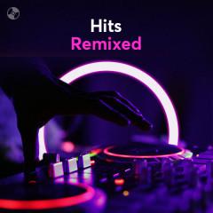 Hits Remixed - Various Artists