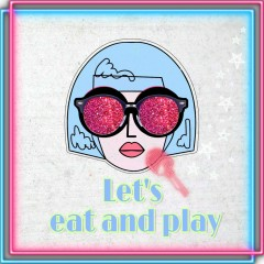 Let's Eat And Play (EP)