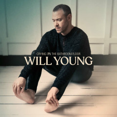 Crying on the Bathroom Floor - Will Young