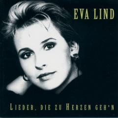 Lieder, die zu Herzn geh'n - Eva Lind