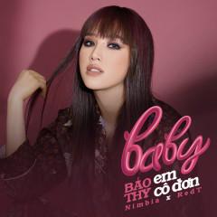 Baby Em Cô Đơn (Single)