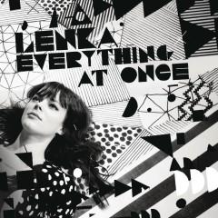Everything At Once - Lenka