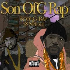Son Of G Rap - Kool G Rap, 38 Spesh