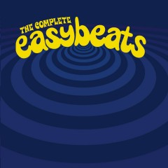 The Complete - The Easybeats