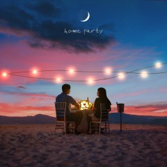 HOME PARTY - HooNia