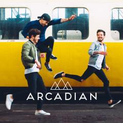 Arcadian (Deluxe) - Arcadian