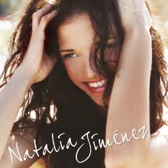Natalia Jiménez - Natalia Jiménez