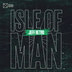 Isle Of Man (Single)