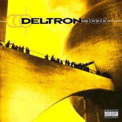 Deltron 3030 - Del the Funky Homosapien, Kid Koala, Dan The Automator, Deltron 3030