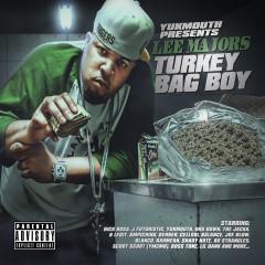 Turkey Bag Boy