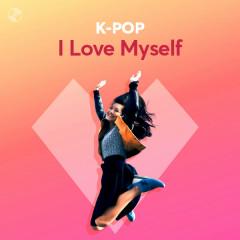 I Love Myself - Various Artists