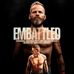 Embattled (Original Motion Picture Soundtrack)