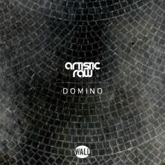 Domino - Artistic Raw