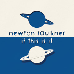 If This Is It - Newton Faulkner