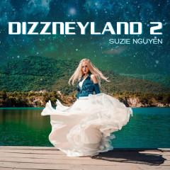 Dizzneyland 2 (Single)
