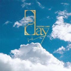 Album  - Thương Linh