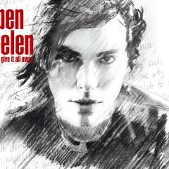Give It All Away - Ben Jelen