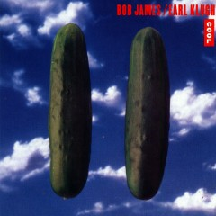 Cool - Bob James, Earl Klugh