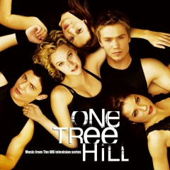 Music From The WB Television Series One Tree Hill (change in 1 track bundle status) - Various Artists