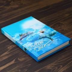 Book of Days By A June & J Beat - Dreamer - A June & J Beat