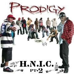 H.N.I.C Part 2 - Prodigy