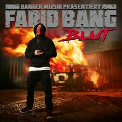 Blut - Farid Bang