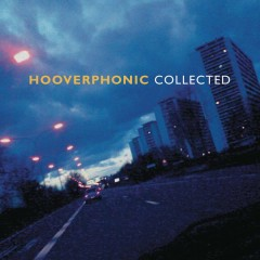 Collected - Hooverphonic