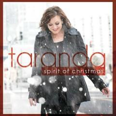 Spirit of Christmas - TaRanda Greene