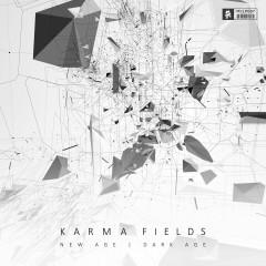 New Age | Dark Age - Karma Fields, MORTEN, Juliette Lewis, Talib Kweli, Kerli