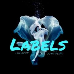 Labels (Single)