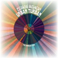 Urban Turban - Cornershop