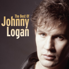 The Best Of - Johnny Logan