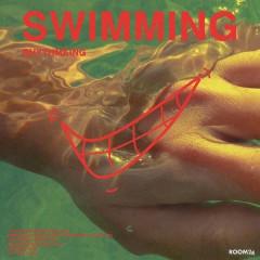 Swimming - Rhythmking