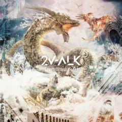 2V-Alk - SawanoHiroyuki[nZk]