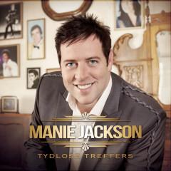 Tydlose Treffers - Manie Jackson