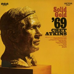 Solid Gold '69 - Chet Atkins