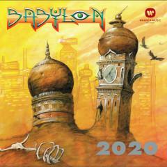 2020 - Babylon