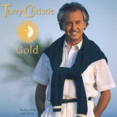 Gold - Tony Christie
