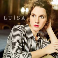 Lúisa - Luisa Sobral