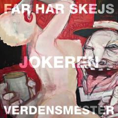 Far Har Skejs / Verdensmester (Single)