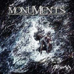 Phronesis - Monuments