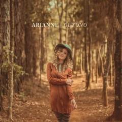 Outono - Arianne