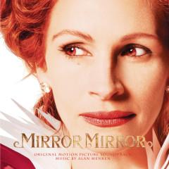 Mirror Mirror - Alan Menken