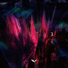 VISTA 3 - Tomohiko Togashi