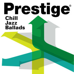 Prestige Records: Chill Jazz Ballads - Various Artists