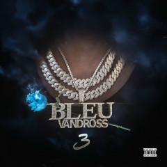 Bleu Vandross 3 - Yung Bleu